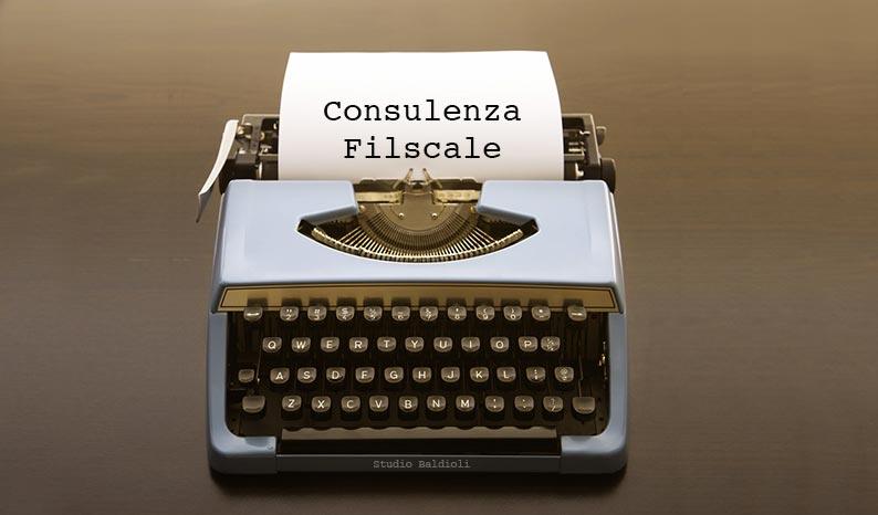 consulenza-fiscale