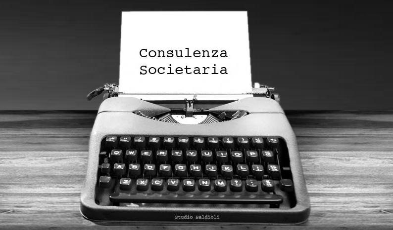 consulenza-societaria-studio-baldioli