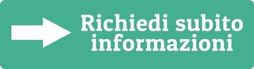 richiedi-informazioni